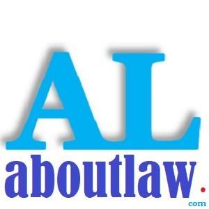 Logoaboutlaw